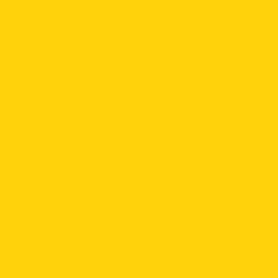 住友3M CO2ゼロフィルム シングルカラー PS-1443