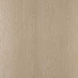 サンゲツ 糊付き塩ビシート リアテック RW−8043