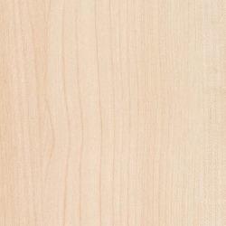 住友3M ファインウッド FW-1261 メープル板柾