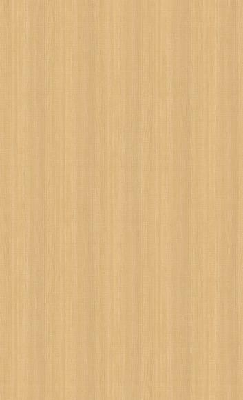 住友3M ファインウッド FW-1211 バ—チ(ラフゾーン)板柾