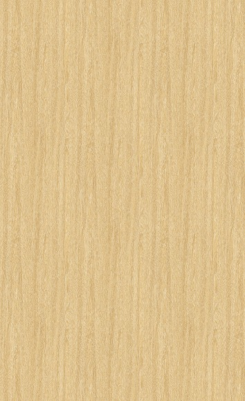 住友3M ファインウッド FW-1289 オーク(チョークド)板柾