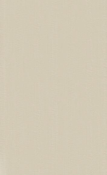 住友3M CO2ゼロフィルム ウッドグレイン WG-660