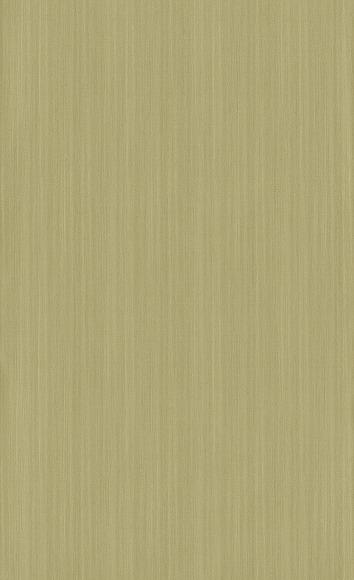 3Mジャパン CO2ゼロフィルム ウッドグレイン WG-1354