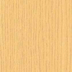 住友3M CO2ゼロフィルム ウッドグレイン WG-1221