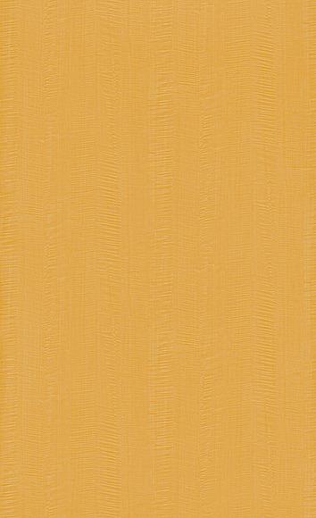 住友3M CO2ゼロフィルム ウッドグレイン WG-1380