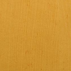 住友3M CO2ゼロフィルム ウッドグレイン WG-831