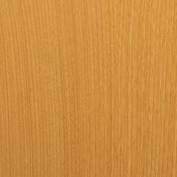 3Mジャパン CO2ゼロフィルム ウッドグレイン WG-878