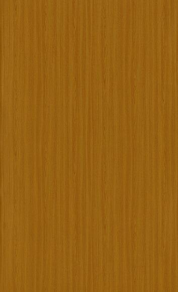 住友3M CO2ゼロフィルム ウッドグレイン WG-1359