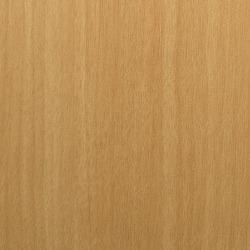 住友3M CO2ゼロフィルム ウッドグレイン WG-1367