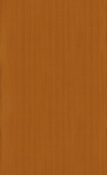 住友3M CO2ゼロフィルム ウッドグレイン WG-1363