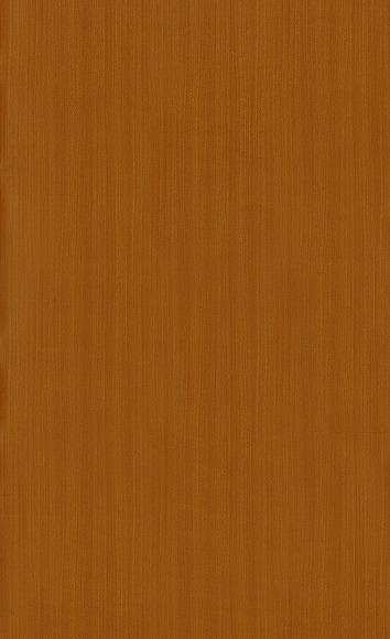 住友3M CO2ゼロフィルム ウッドグレイン WG-1362