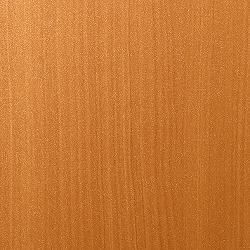 住友3M CO2ゼロフィルム ウッドグレイン WG-1383