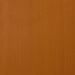 住友3M CO2ゼロフィルム ウッドグレイン WG-1384