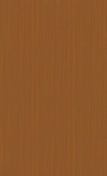 住友3M CO2ゼロフィルム ウッドグレイン WG-2862