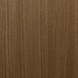 住友3M CO2ゼロフィルム ウッドグレイン WG-1370