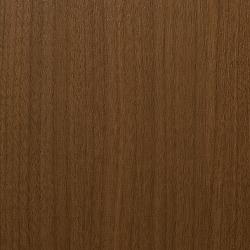 住友3M CO2ゼロフィルム ウッドグレイン WG-2033