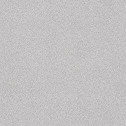 住友3M ダイノックシート PC-758