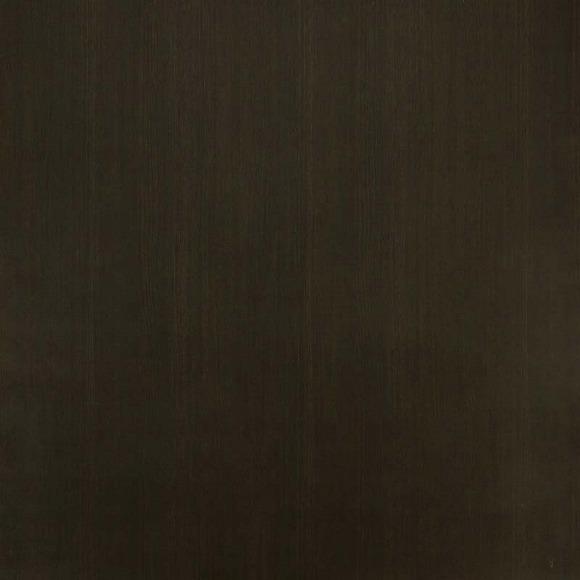 サンゲツ 糊付き塩ビシート リアテック RW−8050