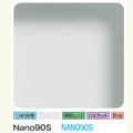 3Mジャパン スコッチティント ガラスフィルム Nano90S(ナノ90S)