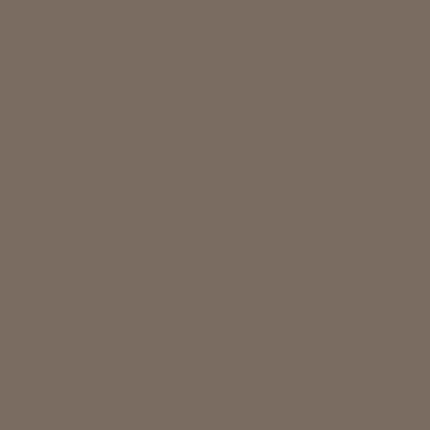 【在庫処分セール】3M CO2ゼロフィルム シングルカラー PS-292