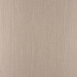 サンゲツ 糊付き塩ビシート リアテック RW−8051