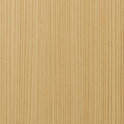 3Mジャパン ファインウッド FW-1748