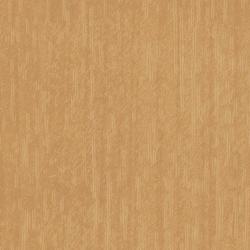 アイカ オルティノ VW-2082A メープル/柾目