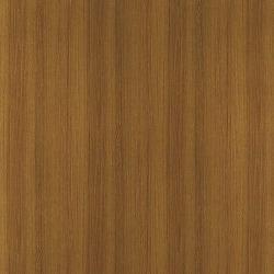 【在庫処分セール】サンゲツ 糊付き塩ビシート リアテック TC-8138