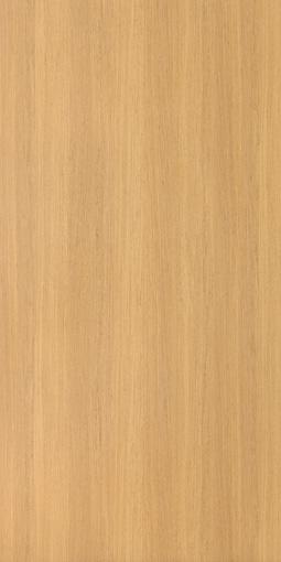 【在庫処分セール】アイカ オルティノ VW-2052A オーク