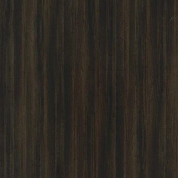 【在庫処分セール】サンゲツ 糊付き塩ビシート リアテック TC-8128