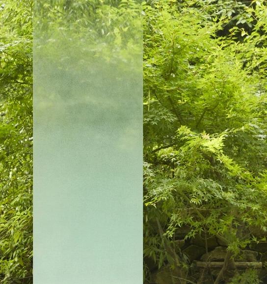 3Mジャパン ファサラ ガラスシェード SH2FGSB サブリナ