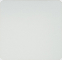 3M スコッチティント ガラスフィルム NanoミルキーホワイトNANOMAML
