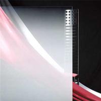 3M ファサラ ガラスシェード SH4FGIMX イルミナアルファ