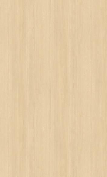 3Mジャパン ダイノックシート ドライウッド DW-1903MT