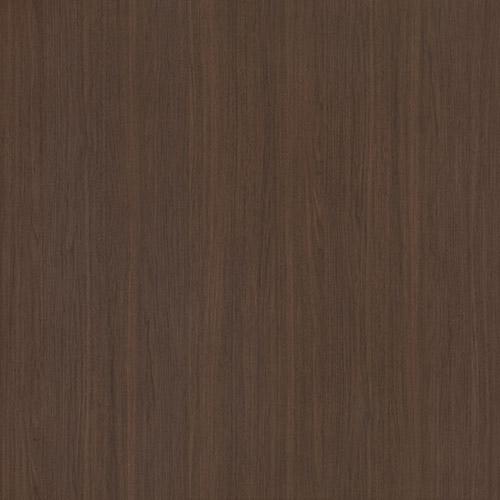 住友3M ファインウッド FW-1801 ウォールナット 板柾