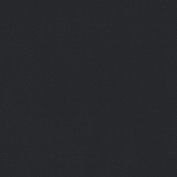 住友3M レザー LE-1171