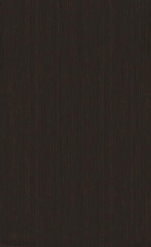 3Mジャパン メタリックウッド MW-1177 デザインウッド 柾目