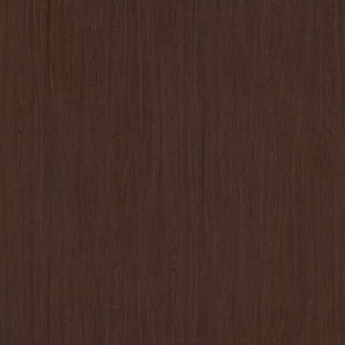 住友3M CO2ゼロフィルム ウッドグレイン WG-1818 タガヤサン デザイン