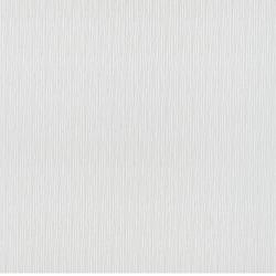 住友3M CO2ゼロフィルム ウッドグレイン WG-1071 エボニー/コクタン