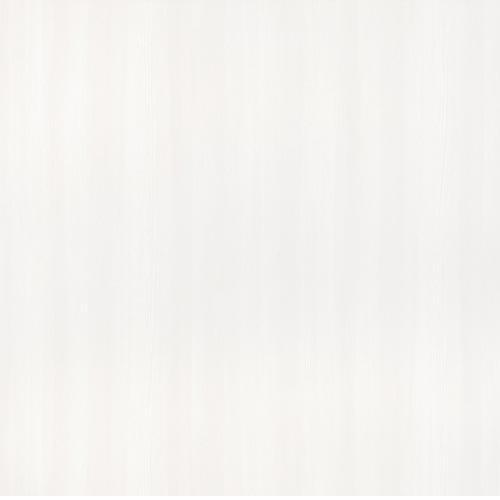 住友3M CO2ゼロフィルム ウッドグレイン WG-1046 エルム
