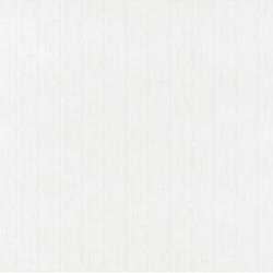 住友3M CO2ゼロフィルム ウッドグレイン WG-1069 ユウ