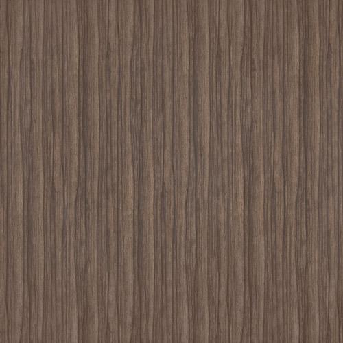 住友3M CO2ゼロフィルム ウッドグレイン WG-1196 ブラックリンバ