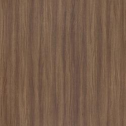 【在庫セール】3Mジャパン ファインウッド FW-1022 ウォールナット 板柾