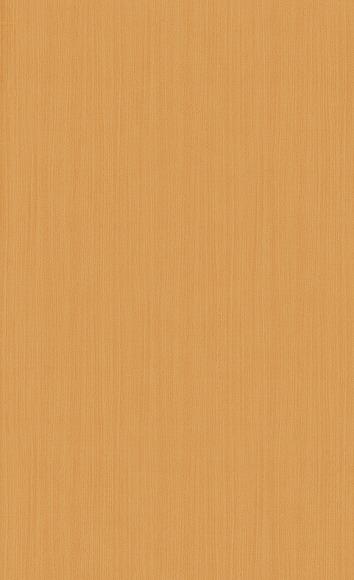 【在庫セール】住友3M WG-877 チェリー(サクラ) 柾目