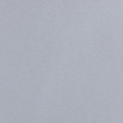【シーアイ化成】 ガラスフィルム ベルビアンクレア CV-001 クリスタル