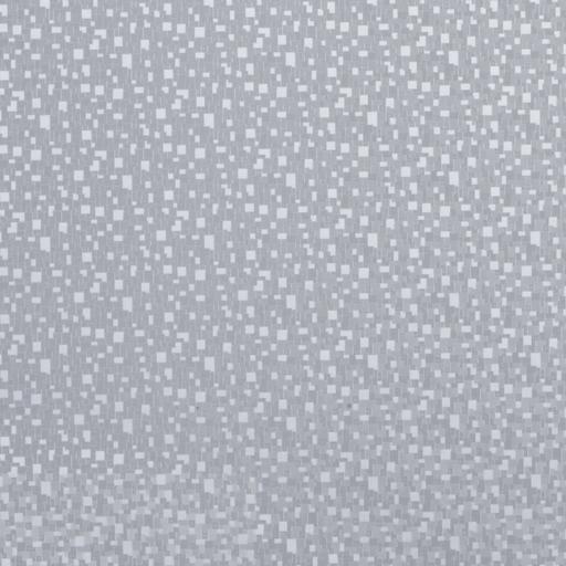 【シーアイ化成】 ガラスフィルム ベルビアンクレア CV-203 パールモザイク