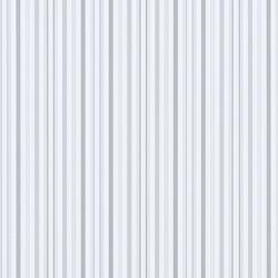 【シーアイ化成】 ガラスフィルム ベルビアンクレア CP-3001 マルチストライプ