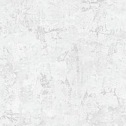シーアイ化成 ベルビアン ジャパネスクメタル CM-53 白妙(しろたえ)
