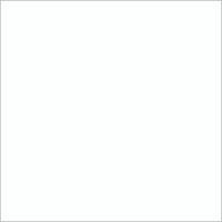 住友3M CO2ゼロフィルム シングルカラー PS-503