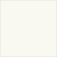 住友3M CO2ゼロフィルム シングルカラー PS-998